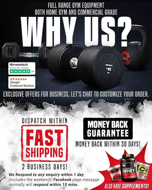 Home Gym Equipment - Why-Us_640x800 (2)