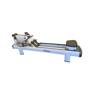 Commercial Water Rowing Machine